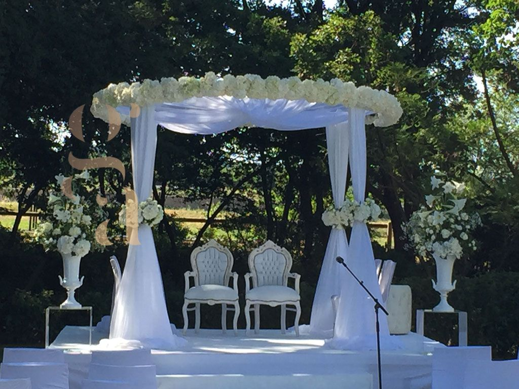 Houppa Mariage Cannes Gustavo Averbuj Pergola Houppa Wedding Wedding Planner Et Marriage