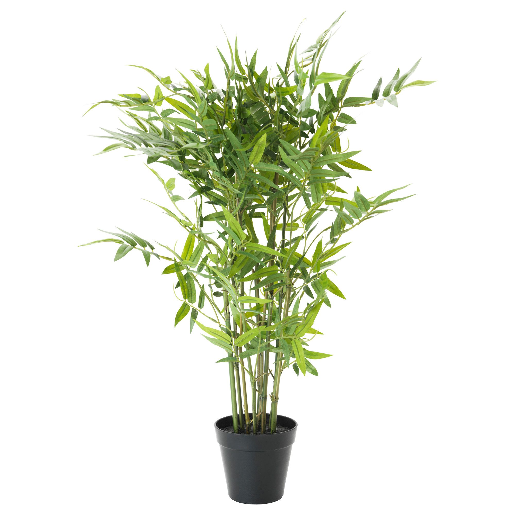 Ikea Nederland Interieur Online Bestellen Artificial Potted Plants Artificial Plants Outdoor Artificial Garden Plants