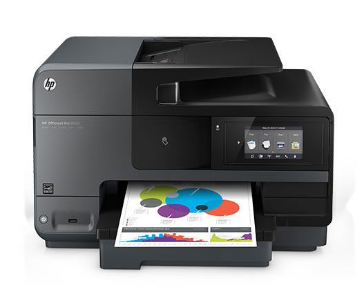 hp officejet have to get it has great ratings this image shows at rh pinterest com Epson Stylus Ink Cartridges Epson Stylus Pro 7700