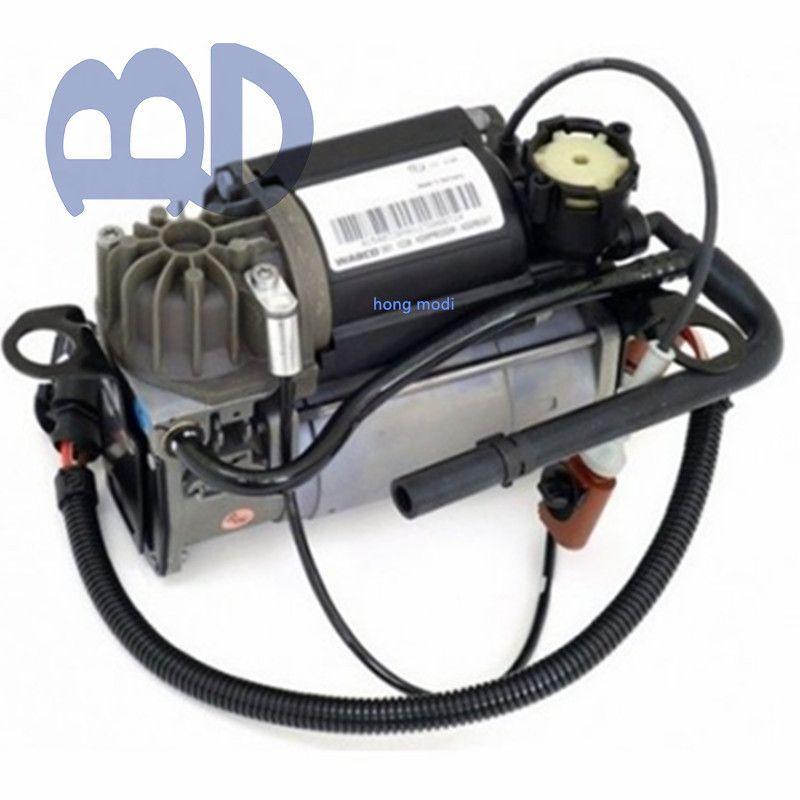 Audi Air Suspension For Compressor Air Suspension For A8 D3 4e S8 W12 4e0616005e Compressor Audi Audi A8
