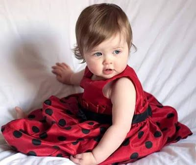 Cute Babies Images For Whatsapp Download Cute Babies Images Cute