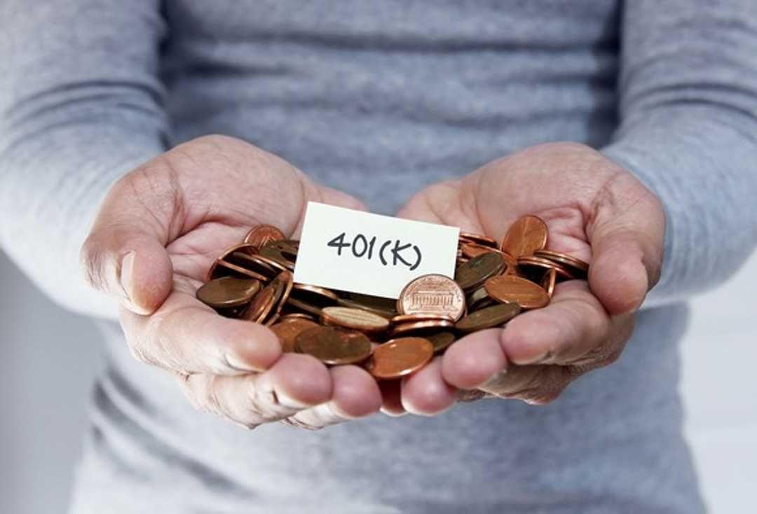 401k investing 6 answers to key retirement savings