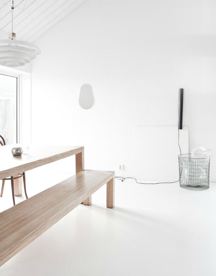 ANNALEENAS HEM // pure home decor and inspiration!: INSPIRATION _______ changes
