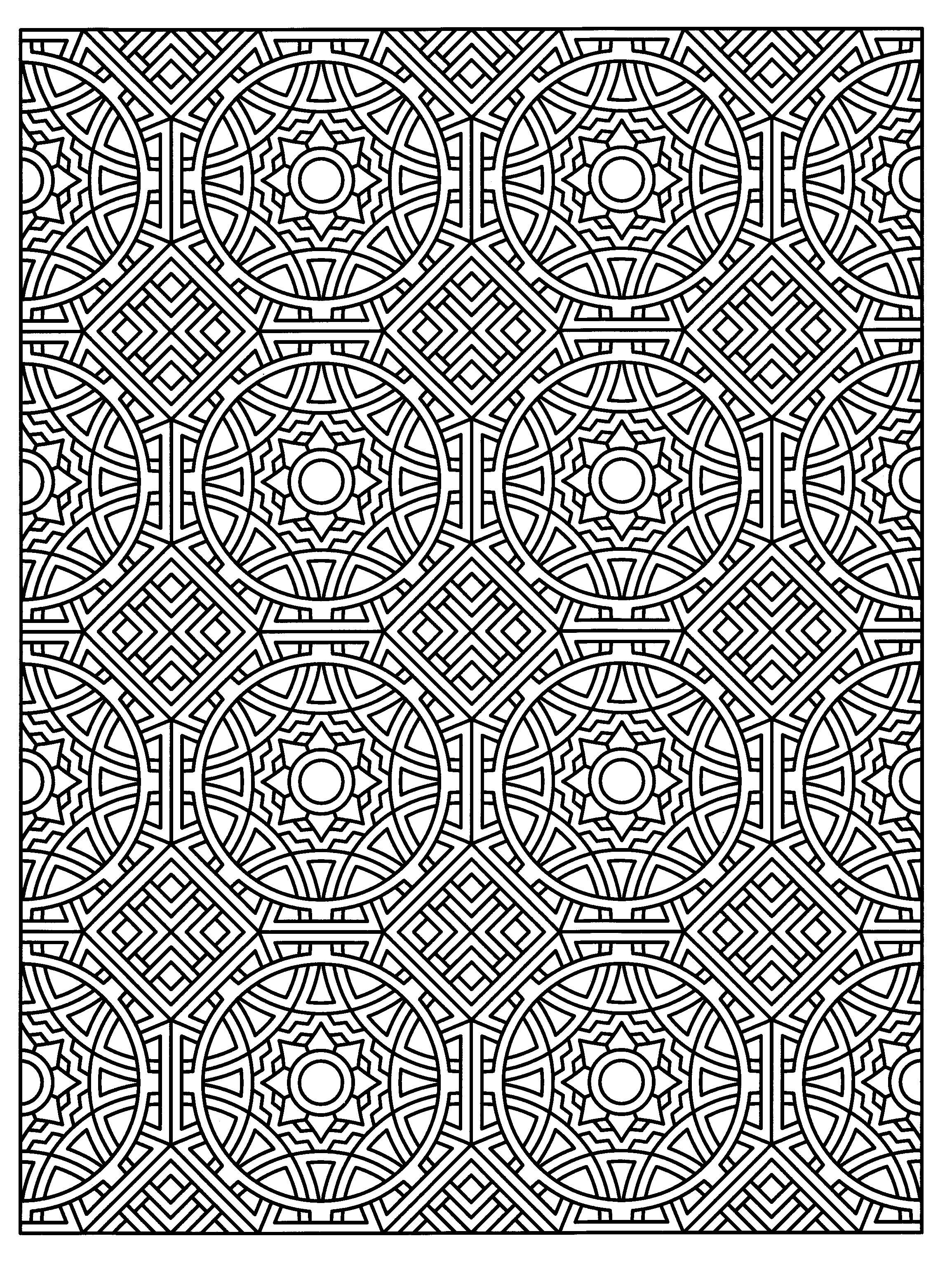 Dover coloring pages for grownups favorite coloring supplies