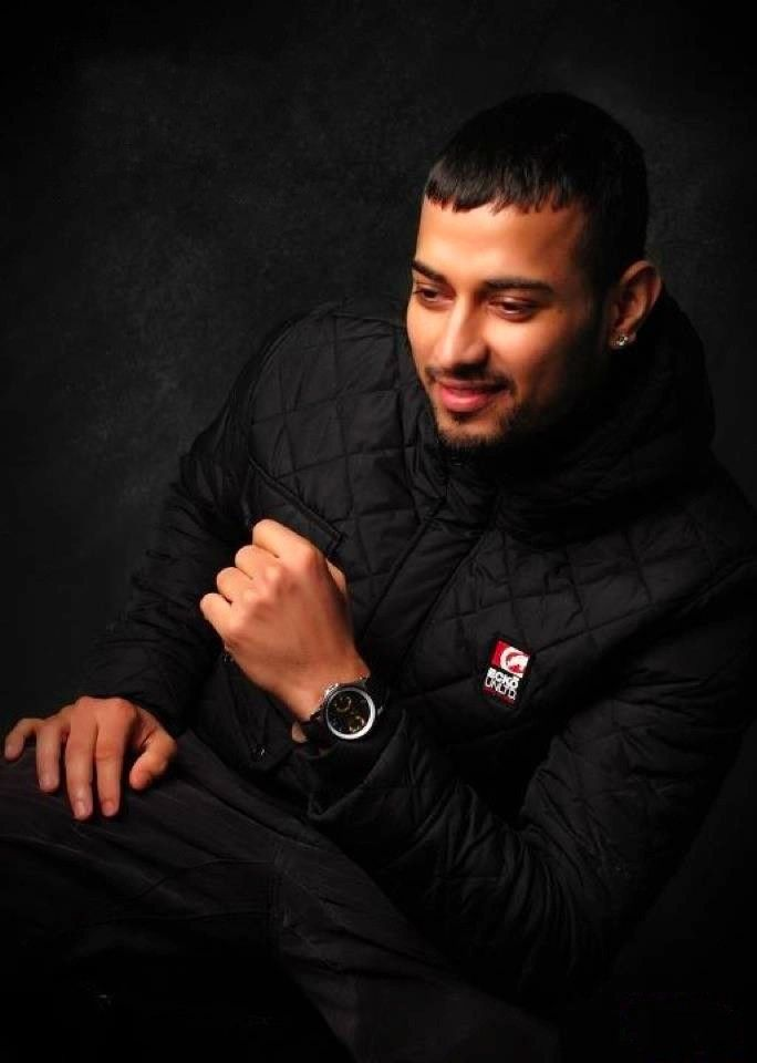 Enjoy fast and secure online access to Download Garry Sandhu