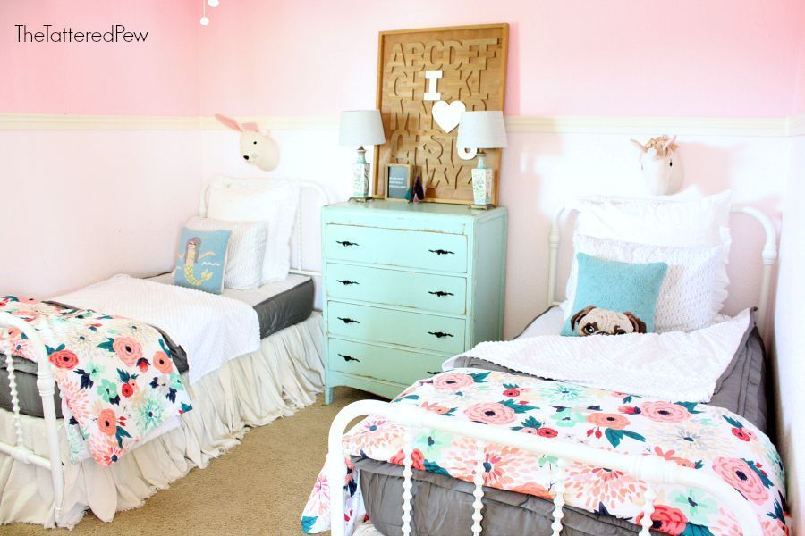 How Beddy's Bedding Can Change Your Life #beddysbedding Beddy's bedding for a littel girls room. #girlsbedding #beddysbedding How Beddy's Bedding Can Change Your Life #beddysbedding Beddy's bedding for a littel girls room. #girlsbedding #beddysbedding How Beddy's Bedding Can Change Your Life #beddysbedding Beddy's bedding for a littel girls room. #girlsbedding #beddysbedding How Beddy's Bedding Can Change Your Life #beddysbedding Beddy's bedding for a littel girls room. #girlsbedding #beddysbedding