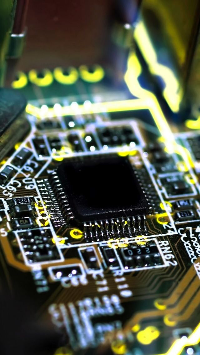 motherboard iphone 5s wallpaper iphone 5 in 2019 iphone 5smotherboard iphone 5s wallpaper