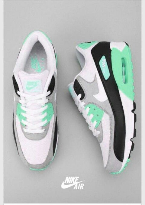 finest selection 585e3 b1607 I need these!!   shoes, shoes, and more shoes!   Nike shoes, Nike ...