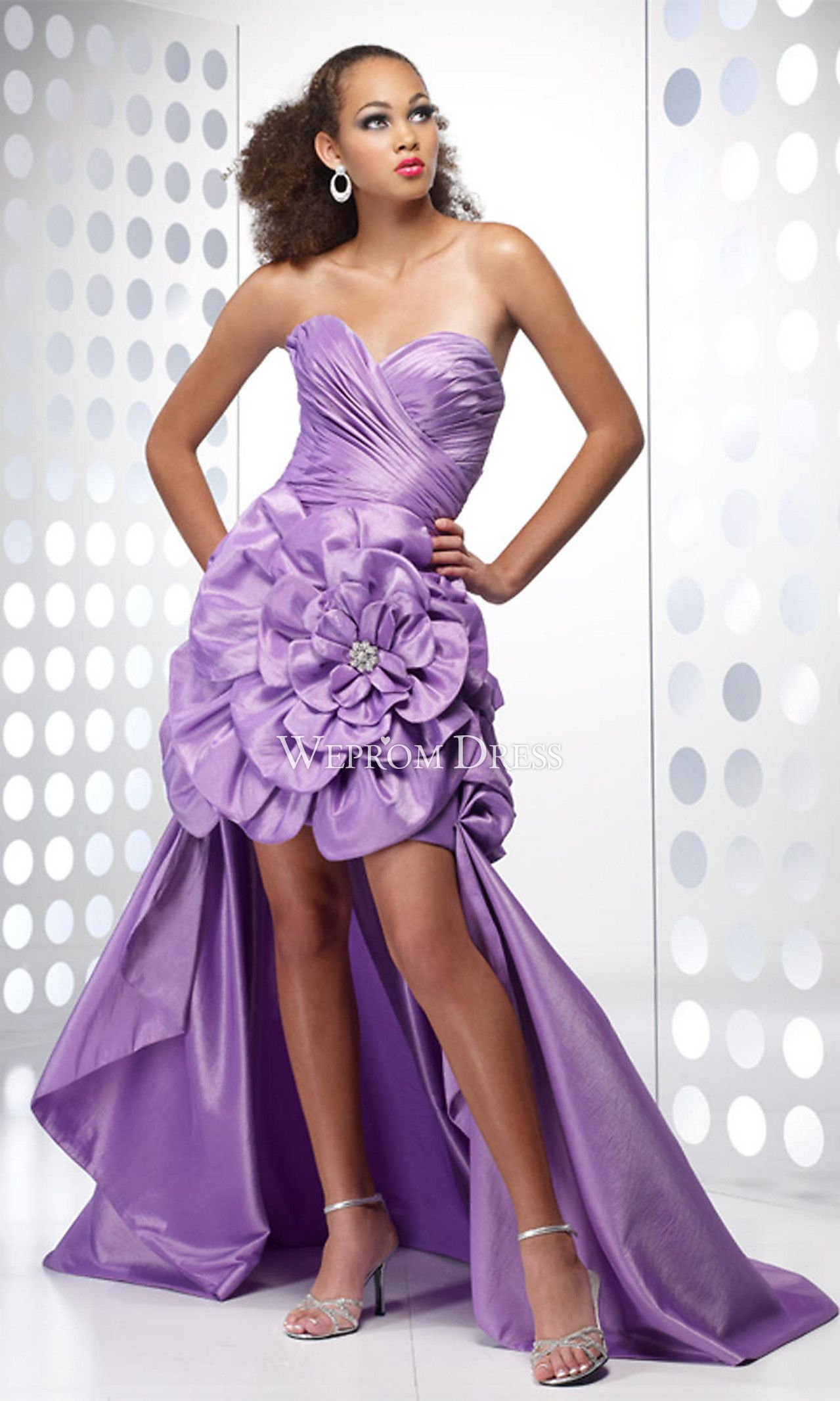 Miedoso Vestidos De Fiesta De Baile Del Reino Unido Ideas Ornamento ...