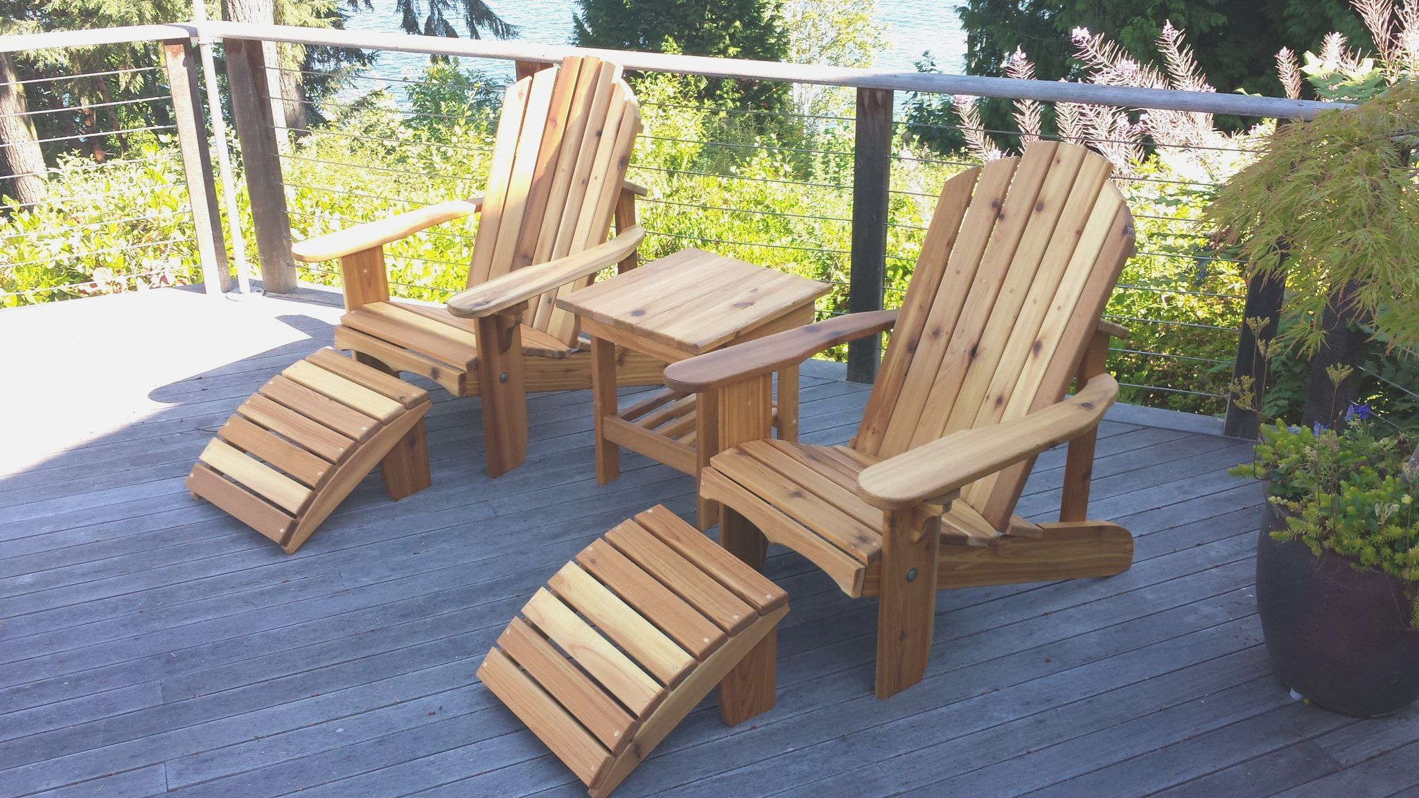Oversized Adirondack Chairs Best Oversized Adirondack Chairs