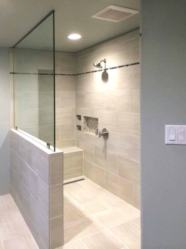 Ideen Zum Umstrukturierung Des Badezimmers Braucht Ihr Zuha Badezimm Badezimm Badezimmers Braucht Ideen Umba Badezimmer Badezimmer Umbau Badgestaltung