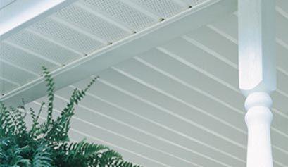 Ironmax Double 5 Vertical Siding Vinyl Siding Polymer Shakes Certainteed Vinyl Soffit Vertical Siding Vinyl Siding