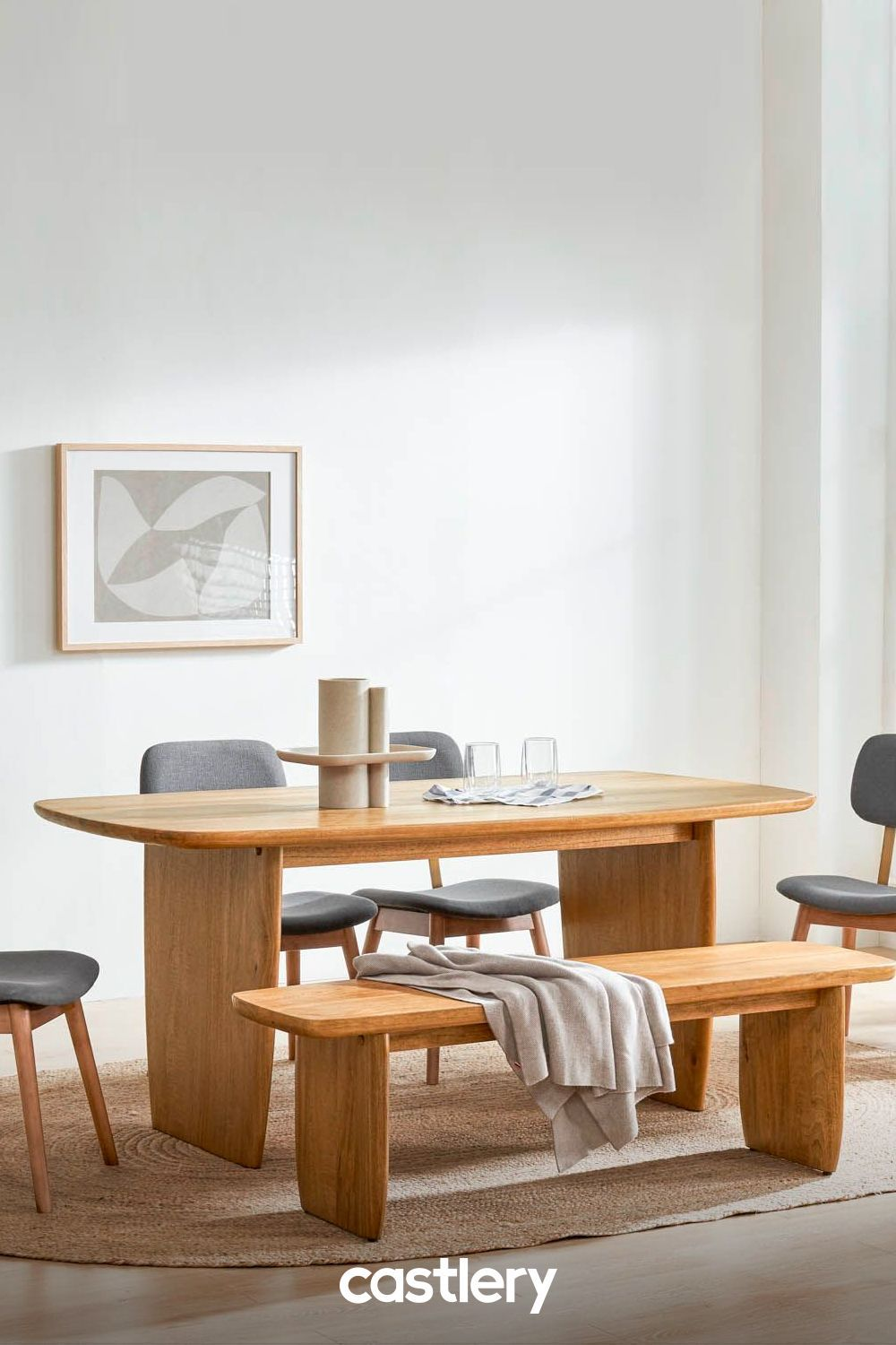 54 Dining Room Ideas Dining Retail Furniture Dining Table