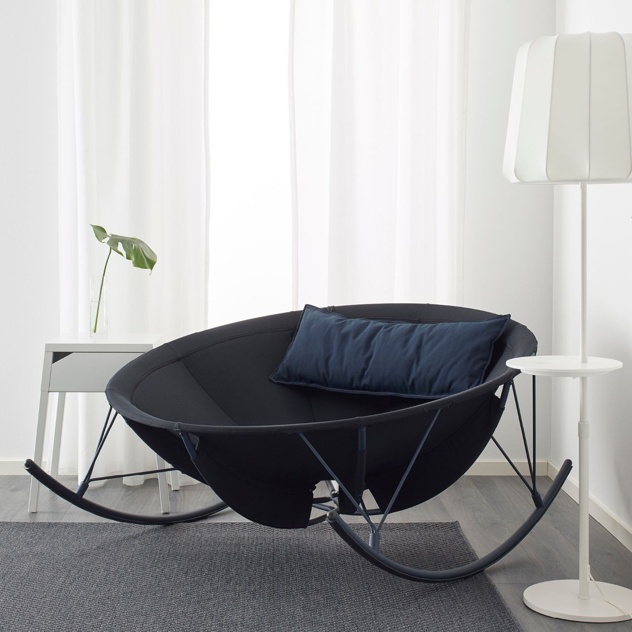 Beautiful IKEA PS 2017 Rocking Chair