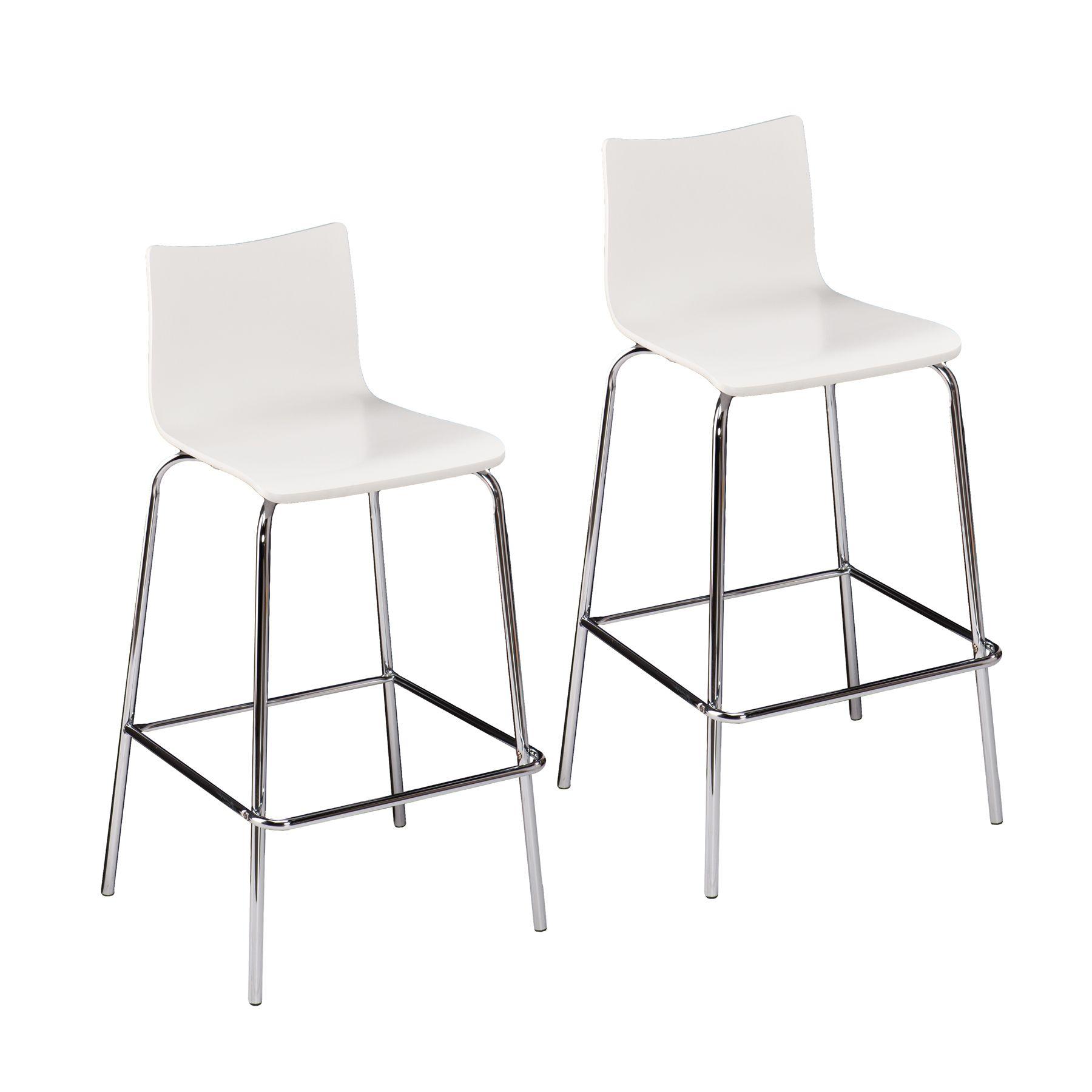 Remarkable Pin On Products Inzonedesignstudio Interior Chair Design Inzonedesignstudiocom