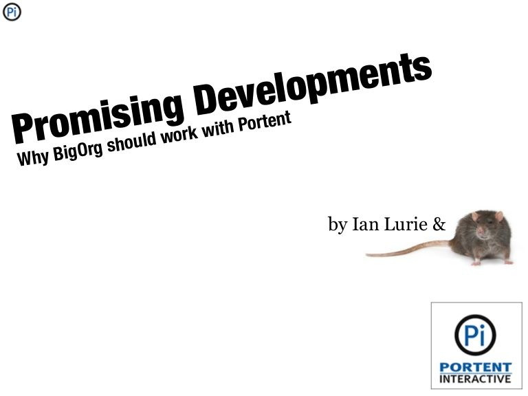 Seo Proposal Sample  Freelance Writing    Proposals
