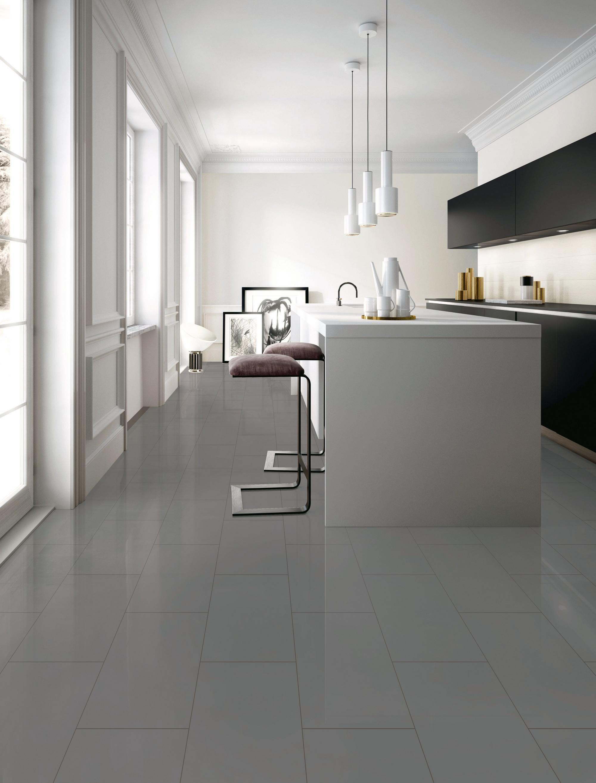 Classic Gray Porcelain Tile Floor Decor Grey Polished Porcelain Tiles Gray Porcelain Tile Gray Porcelain Tile Floor