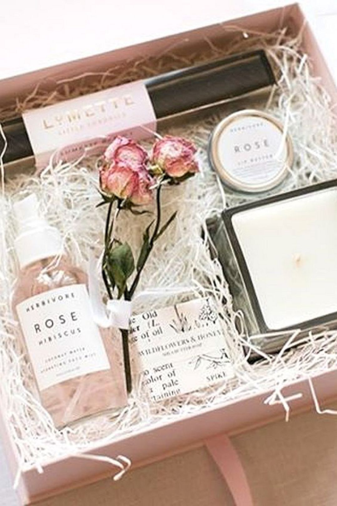 15 best bridesmaid proposal ideas for inspiration