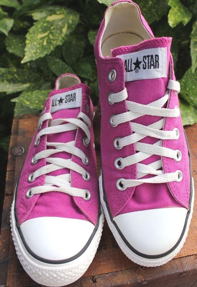 converse shoes para niñas de 8 años haciendo