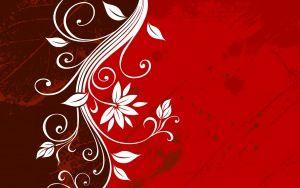 Preview wallpaper colors, patterns, paint