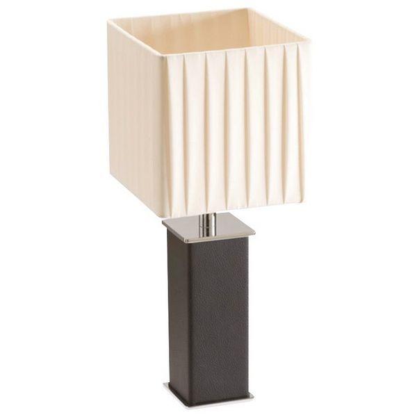 Настенный светильник Foresti & Suardi Tucana PQ 8135.C.PC 12/24 В 60 x 364 мм  - Артикул: 9519036842;  - Производитель: Foresti & Suardi;  - Страна произв-ва: Италия