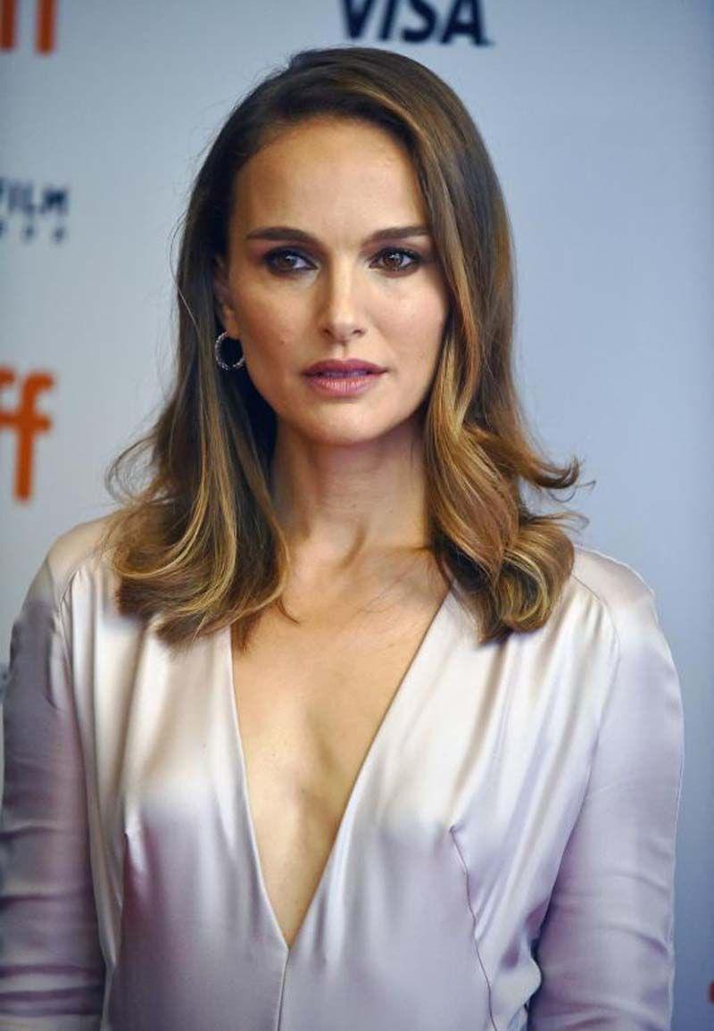 'Vox Lux' Natalie Portman plays pop star in first trailer