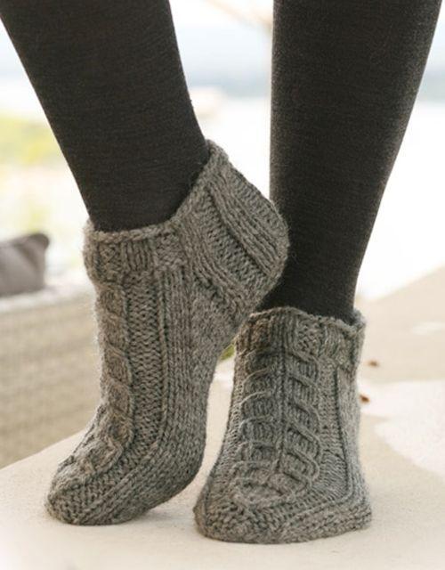 Photo of 40 DIY Socks You Can Make Yourself #håndarbejde – ilksitem199696