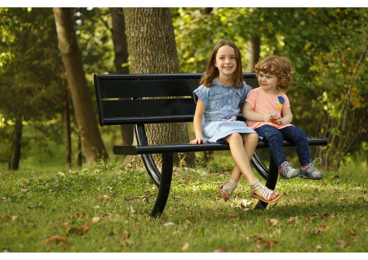 Park Benches Have A Special Aura About Them They Are Not Just A Place To Sit But An Experience Surrounded By Sunshine Fresh Air Park Bench Bench Outdoor Park