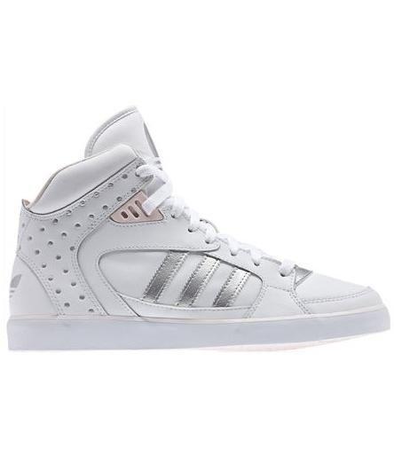 Amberlight Shoes