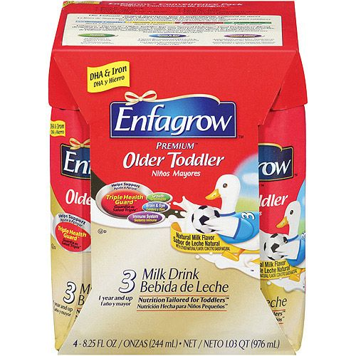 picture regarding Frys Printable Coupons titled 79 Enfamil High quality Prepared toward Increase at Frys! Serious Coupon
