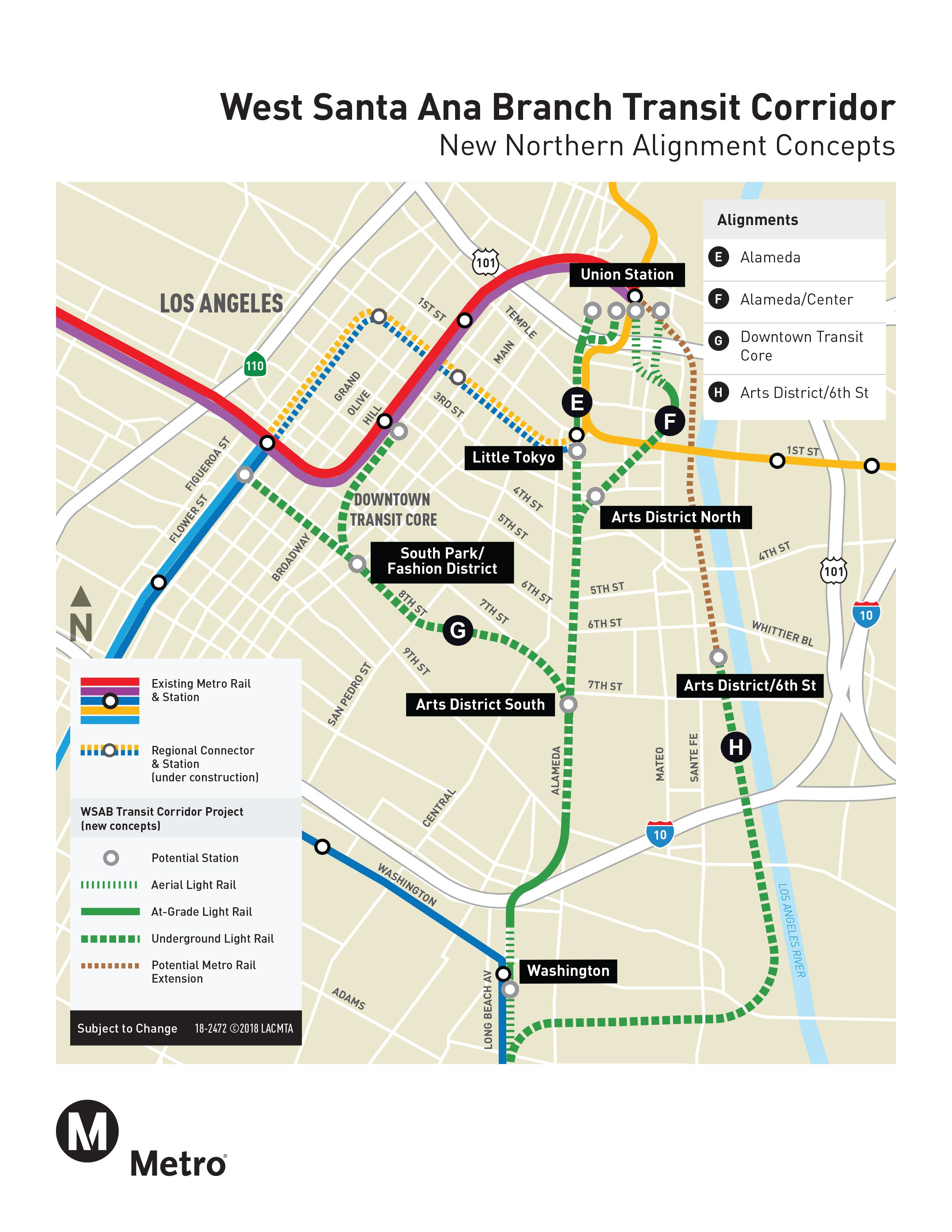 Mta Los Angeles Map.Pin By Jose Dennis Alabaso On Mta Los Angeles County Pinterest