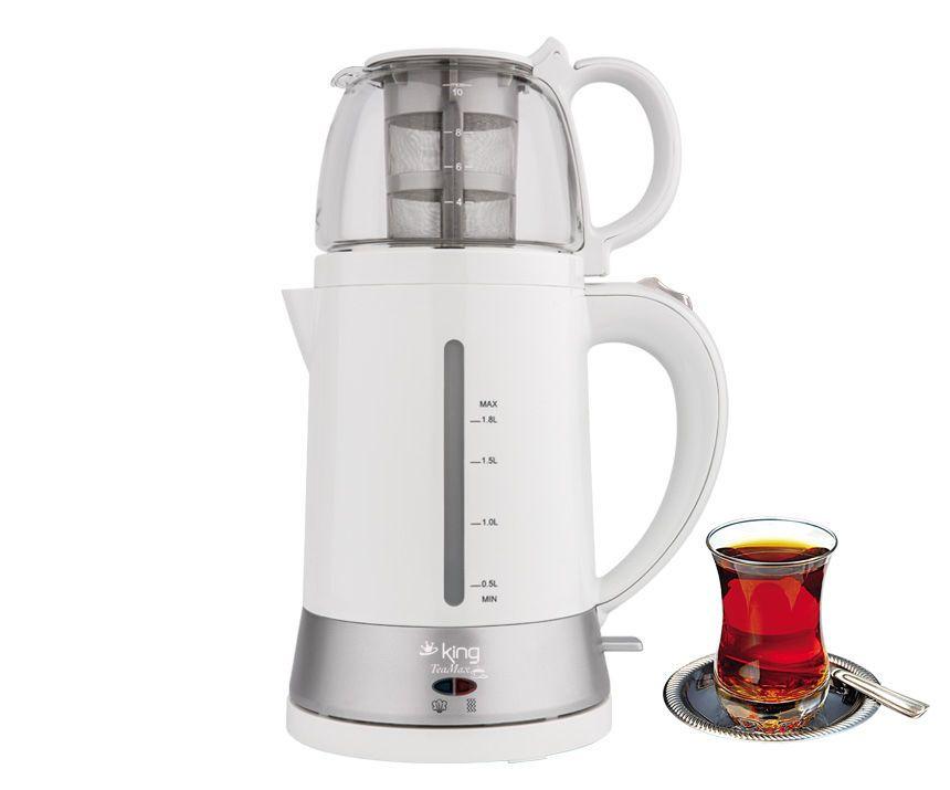38++ Turkish coffee maker uk trends