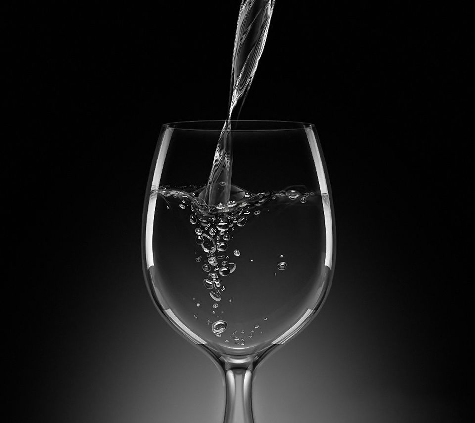 Black and White Fashion Photography wine | other,black ...