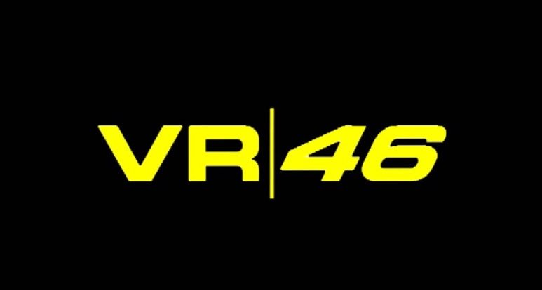 Pin By Darren Meaden On Vr46 Valentino Rossi Logo Valentino