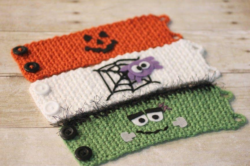 HalloweenCozy3.jpg 864×576 piksel