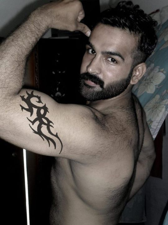 pakistani gay pictures