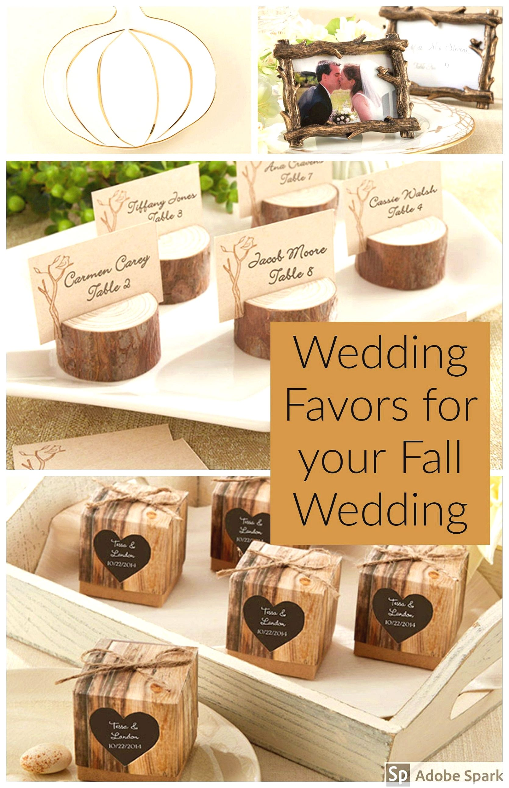 Wedding Favors Ideas Since Gold Prices Constantly Rise Consider Rings Of Other Metals Instead Wedding Favors Fall Rustic Wedding Favors Trendy Wedding Favors