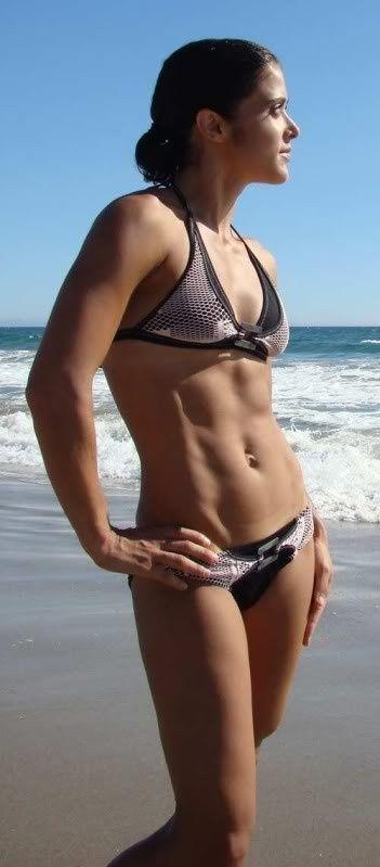 Woman tiny boobs video Skinny