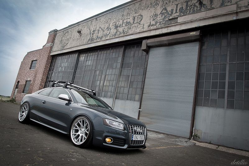 How To Ruin Your S5 Audi A5 Forum Audi S5 Forum Audi S5 Audi A5 Audi