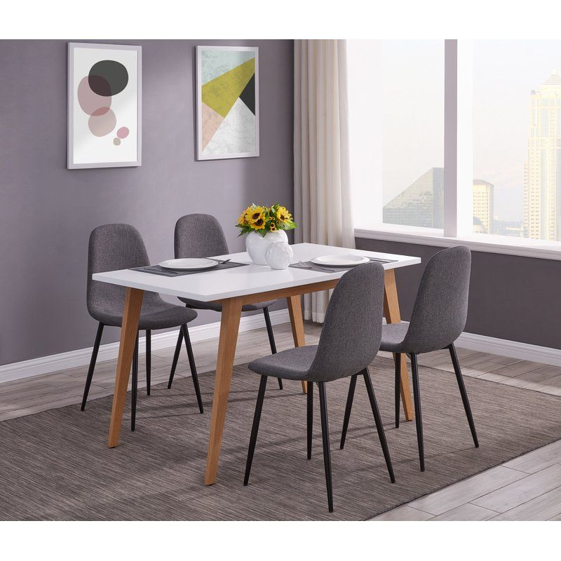 Prime Enedina Dining Table Psr Renovation In 2019 White Dining Beatyapartments Chair Design Images Beatyapartmentscom