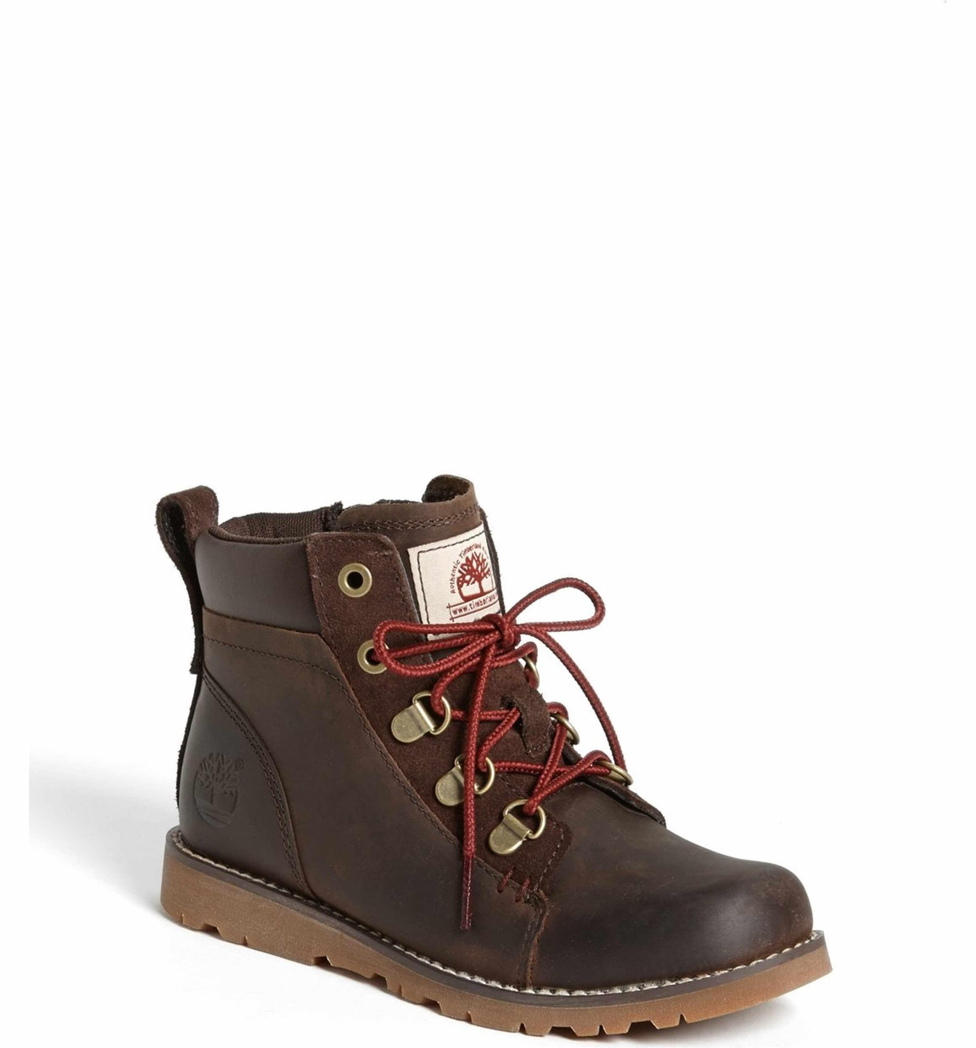 Boot (Toddler, Little Kid \u0026 Big Kid