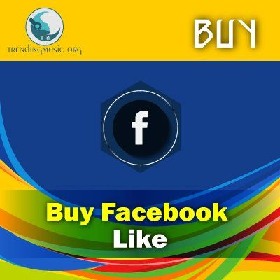 Buy Facebook Page Likes, from These Buying USA UK Real Active Organic Cheap Facebook,