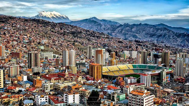 Sucre Bolivia Bolivia Travel Sucre Bolivia Places To Visit