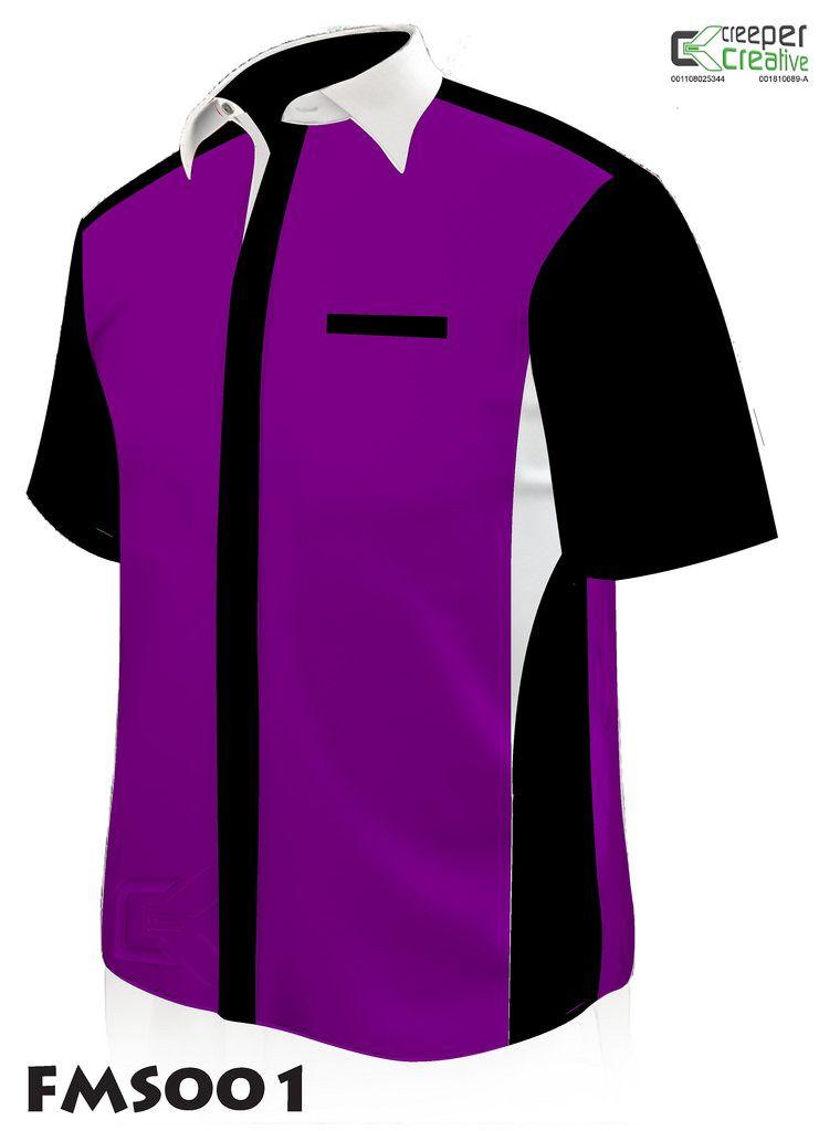 Contoh Baju Korporat Design Mens Shirt Dress Office Outfits Women Corporate Shirts