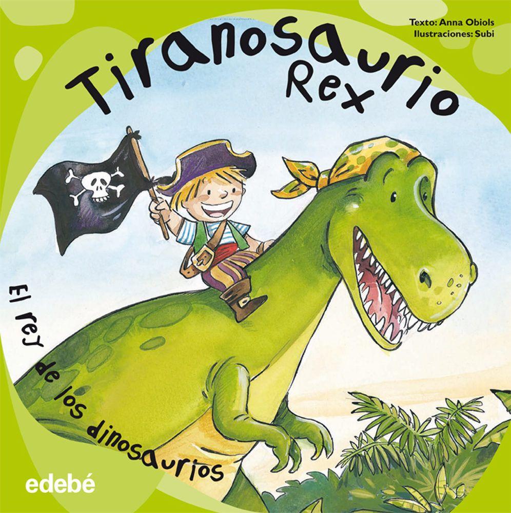 portadas de libros para ninos