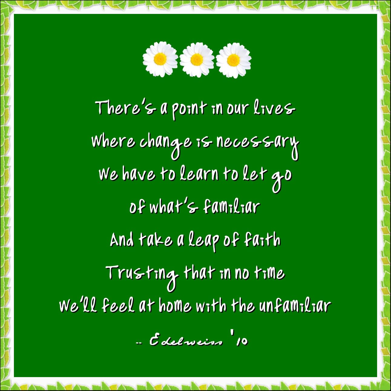 Images Of Letting Go Poem | Poem For Mommies And Some Quotes I Wroteu2026