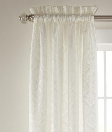 Pin By Lynissa Schaefer On Home Sweet Home Curtains Country