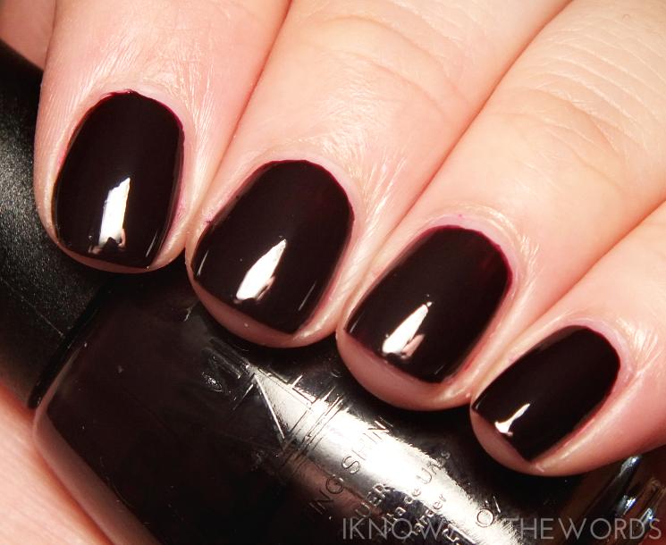 Ceramic Glaze New Core Shades In 2020 Nails Nail Polish Makeup Reviews