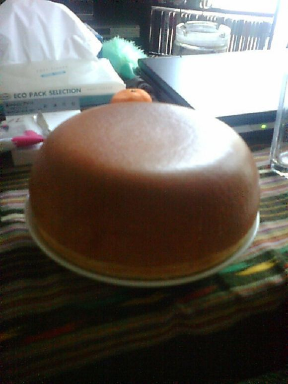 How to make pancakes litterally cakes in your very own how to make pancakes litterally cakes in your very own japanese rice cooker yummy 45 minutes and youre ready to enjoy ccuart Images