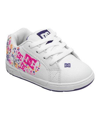 Baby shoes, Toddler girl shoes, Toddler